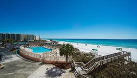 500 Gulf Shore Drive #unit 207, Destin, FL 32541