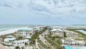 500 Gulf Shore Drive #unit 610b, Destin, FL 32541