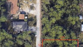 Lot 21 11th Street, Santa Rosa Beach, FL 32459