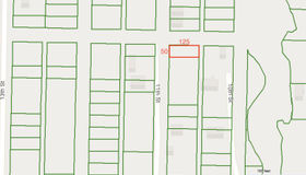 Lot 24 11th Street, Santa Rosa Beach, FL 32459