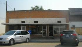 110 3rd Street, Parma, ID 83660