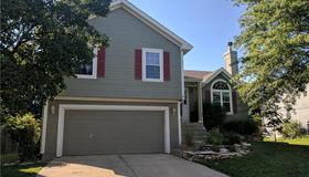 628 N Winwood Terrace N, Gardner, KS 66030
