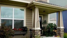 28605 W 162nd Terrace W, Gardner, KS 66030