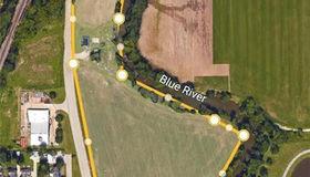 16225 Mission Road, Overland Park, KS 66085