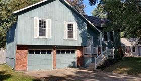 1820 E 151 Terrace E, Olathe, KS 66062