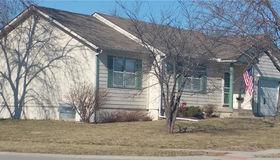 632 N Mulberry Street N, Gardner, KS 66030