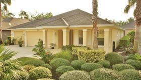 533 Aldenham Lane, Ormond Beach, FL 32174
