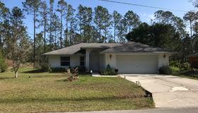 7 Llovera Place, Palm Coast, FL 32164