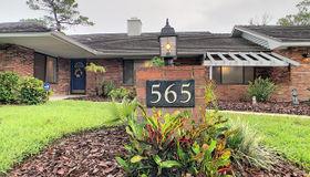 565 Pelican Bay Drive, Daytona Beach, FL 32119