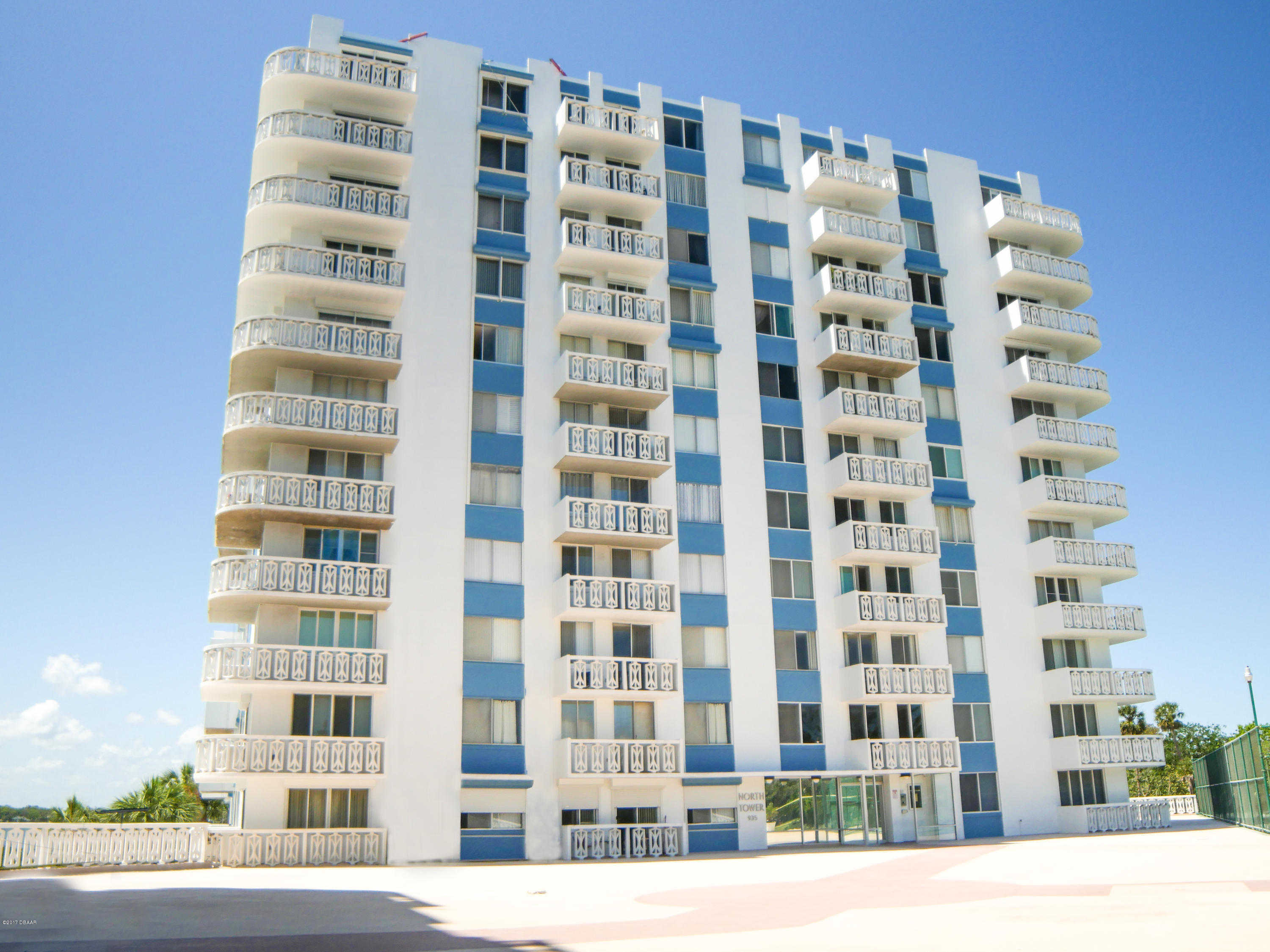 Another Property Sold - 935 N Halifax Avenue #1103, Daytona Beach, FL 32118