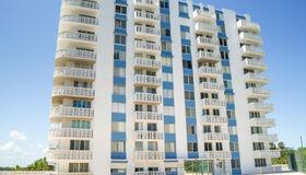 935 N Halifax Avenue #1103, Daytona Beach, FL 32118