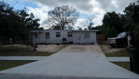 584 Fairmount Road, Daytona Beach, FL 32114