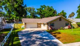 820 Whiporwill Drive, Port Orange, FL 32127