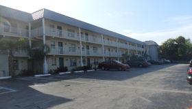 101 S Peninsula Drive #307, Daytona Beach, FL 32118