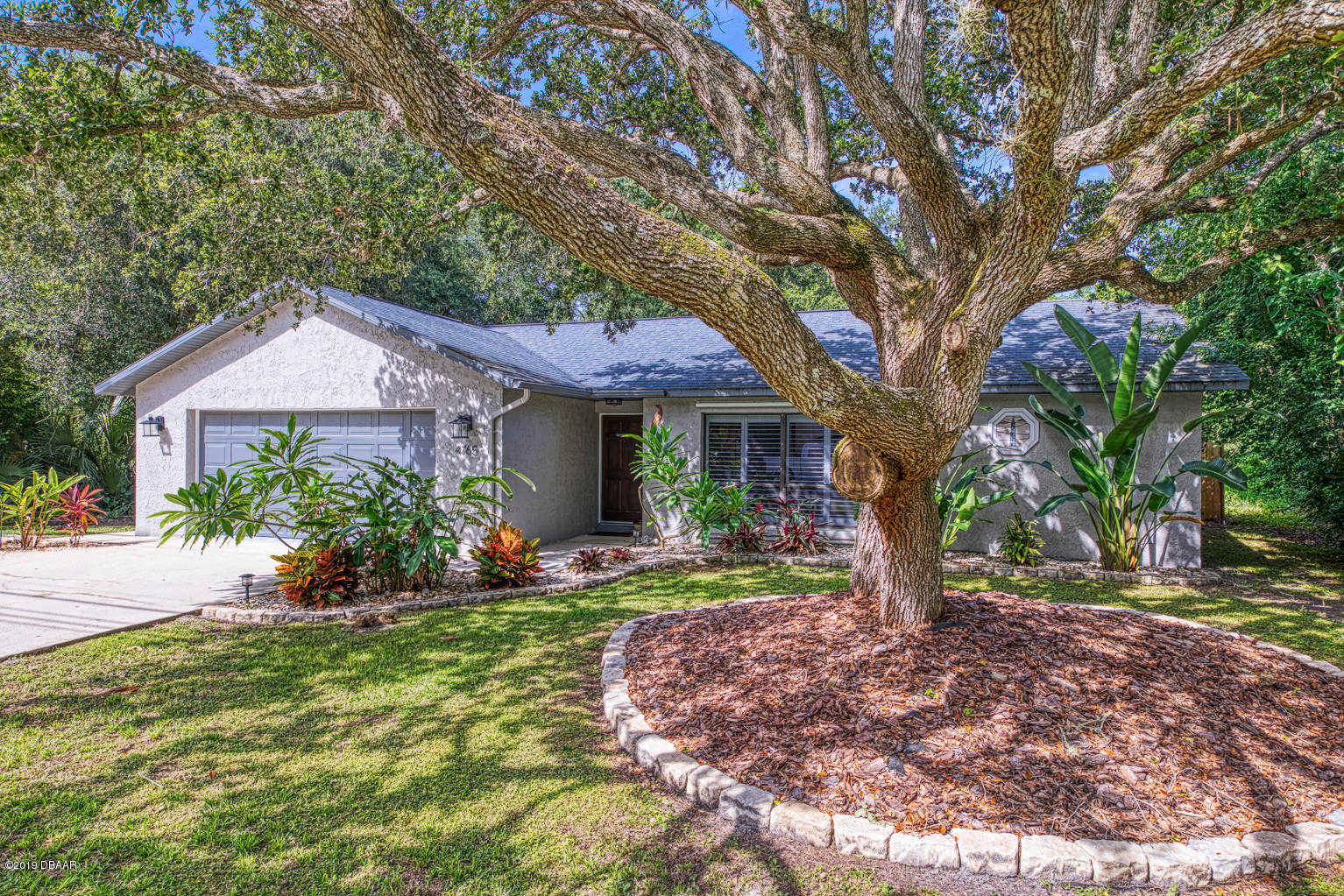 Another Property Sold - 4765 S Peninsula Drive, Ponce Inlet, FL 32127