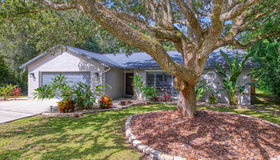 4765 S Peninsula Drive, Ponce Inlet, FL 32127
