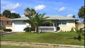 115 Longwood Drive, Ormond Beach, FL 32176