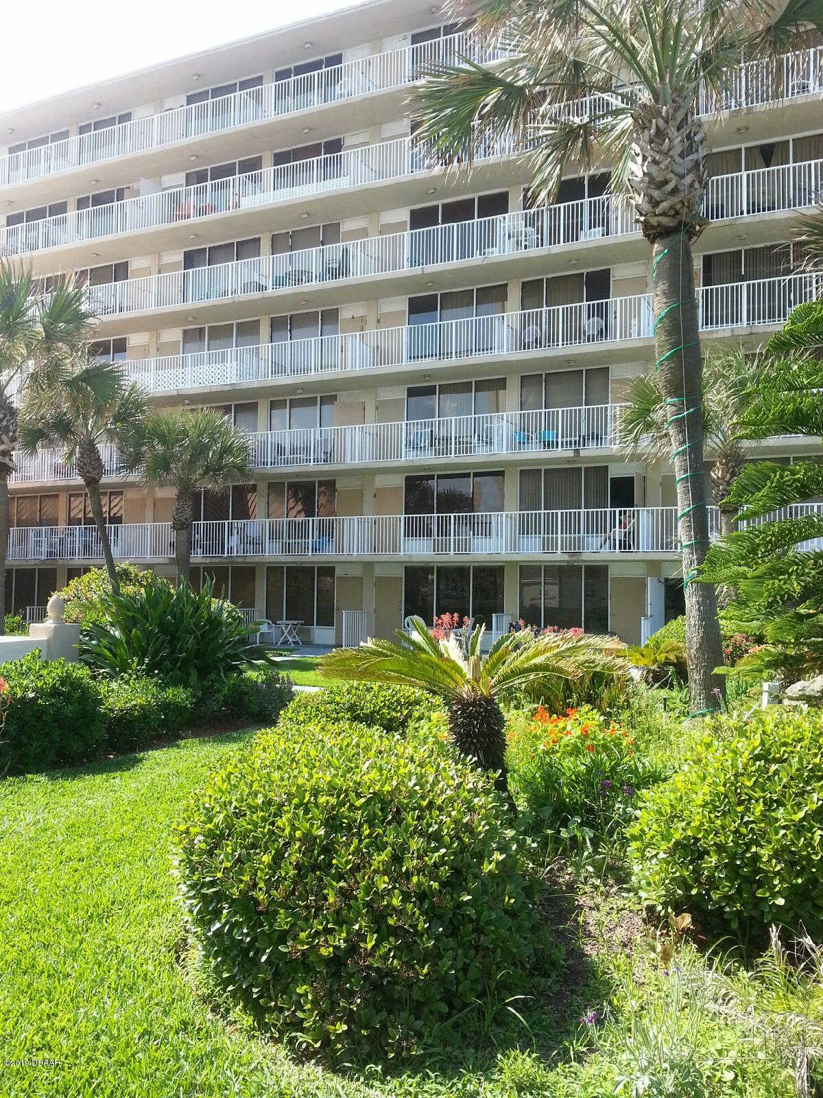 Another Property Sold - 2043 S Atlantic Avenue #111, Daytona Beach Shores, FL 32118