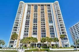 Another Property Sold - 3003 S Atlantic Avenue #16C5, Daytona Beach Shores, FL 32118