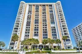 Another Property Sold - 3003 S Atlantic Avenue #16C5, Daytona Beach Shores, FL 32118