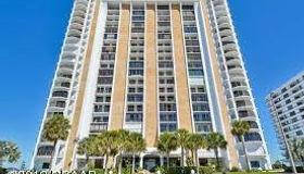 3003 S Atlantic Avenue #16c5, Daytona Beach Shores, FL 32118