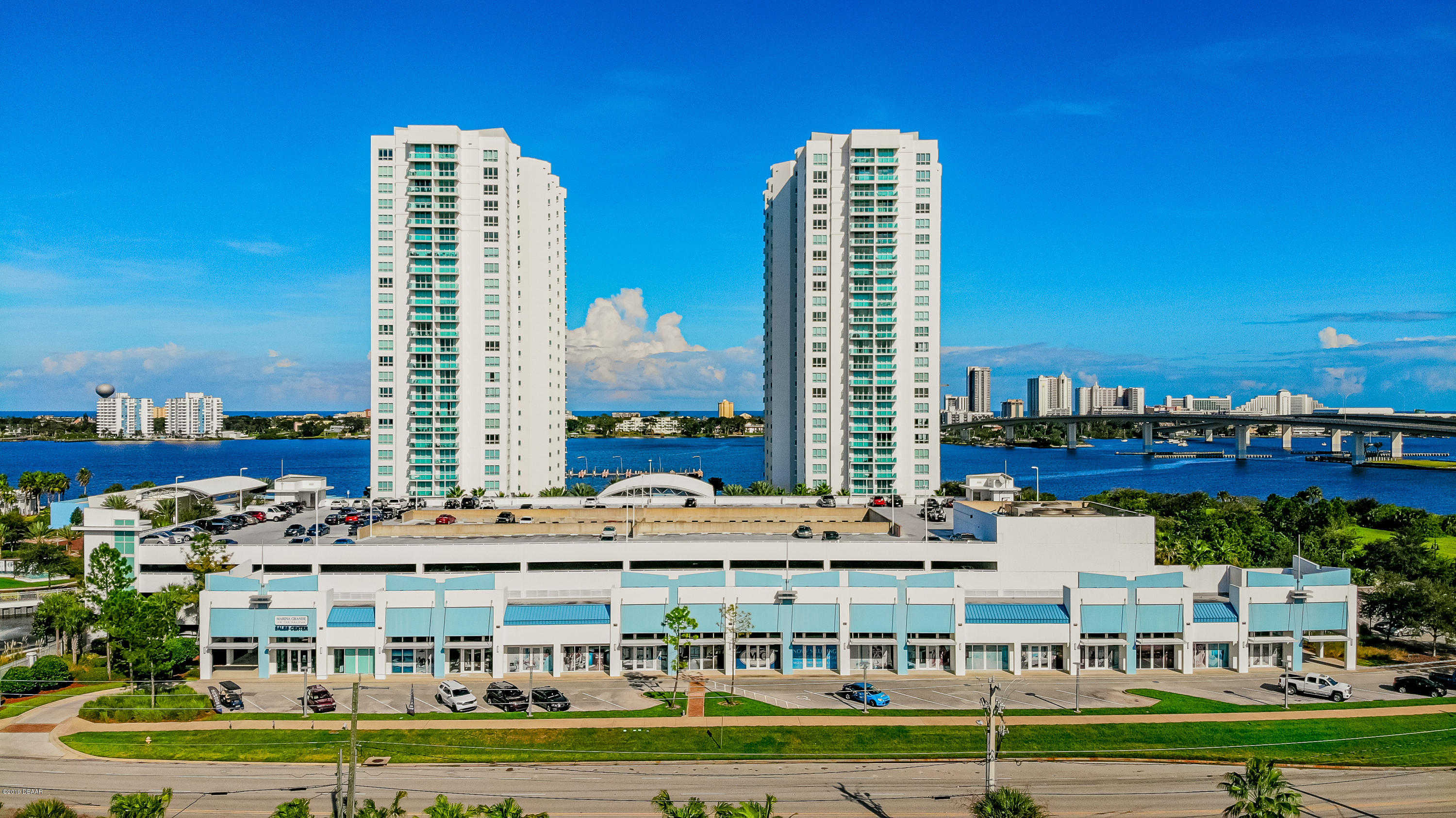 Another Property Sold - 231 Riverside Drive #502-1, Holly Hill, FL 32117