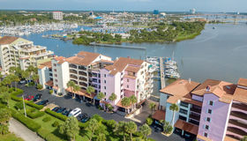 643 Marina Point Drive, Daytona Beach, FL 32114