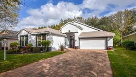 1673 Town Park Drive, Port Orange, FL 32129