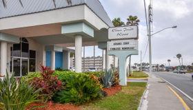 935 S Atlantic Avenue #420, Daytona Beach, FL 32118