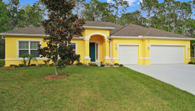 13 Sentinel Trail, Palm Coast, FL 32164