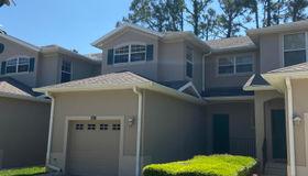 167 Grey Widgeon Court, Daytona Beach, FL 32119