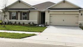 328 Nowell Loop, Deland, FL 32724