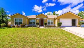 1152 Southwinds Drive, Port Orange, FL 32129