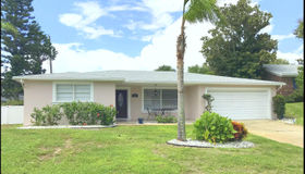 44 Kathy Drive, Ormond Beach, FL 32176
