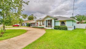 13 Zephyr Lily Place, Palm Coast, FL 32164