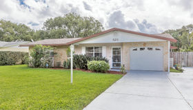 523 Myrtle Place, South Daytona, FL 32119