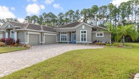 14 Humming Bird Circle, Bunnell, FL 32110