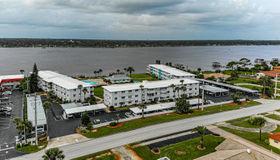 3009 N Halifax Avenue #7, Daytona Beach, FL 32118