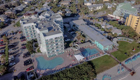 611 S Atlantic Avenue #4512, New Smyrna Beach, FL 32169