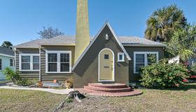 225 N Hollywood Avenue, Daytona Beach, FL 32118