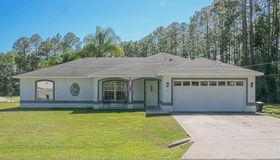 2 Ryland Drive, Palm Coast, FL 32164