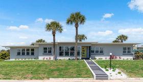 133 Park Avenue, Daytona Beach, FL 32118