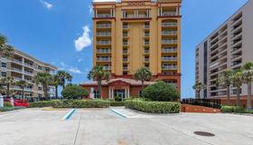 2901 S Atlantic Avenue #601, Daytona Beach Shores, FL 32118