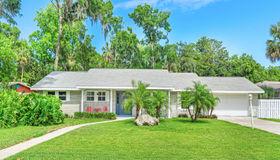 31 N St Andrews Drive, Ormond Beach, FL 32174
