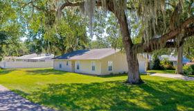 1603 Travelers Palm Drive, Edgewater, FL 32132