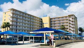 145 N Halifax Avenue #505, Daytona Beach, FL 32118