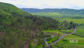 31351 Second Fork Rd, Ola, ID 83657