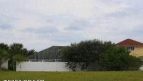 3715 Egret Dunes Drive, Ormond Beach, FL 32176
