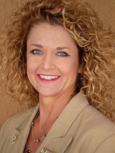 Jennifer L.  Stroh Viescas