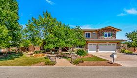 5504 Woodgreen Drive, El Paso, TX 79932